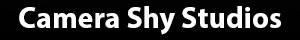 Camera Shy Studios