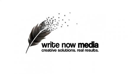 Write Now Media